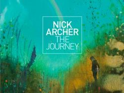 Publication - The Journey